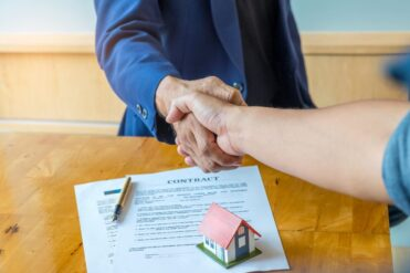 Oswego and Yorkville Residential Real Estate Attorney